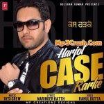 Case Rarke Harjot