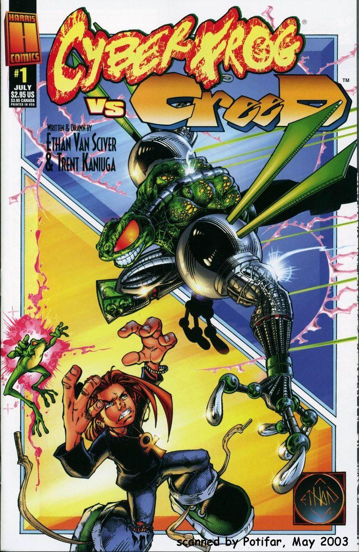 Image result for escape the ordinary read   Comic book