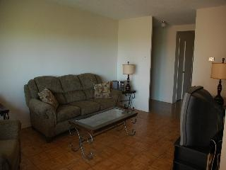 45 Caroline Street - Apartments for Rent in Waterloo on http://www.rentseeker.ca – managed by Park Property Management Inc.