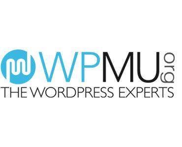 Photogram - WordPress Template
