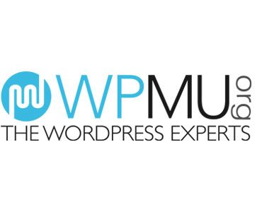 You need a crash course in WordPress Multisite. Lucky for you, there are many excellent, organized resources available to get you up to speed: