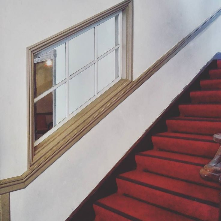 美しいかたちの窓 A beautiful window. #窓 #旧三笠ホテル #美しい #軽井沢 #100パーセントプロジェクト #100percentproject #window #beautiful #mikasahotel #japan