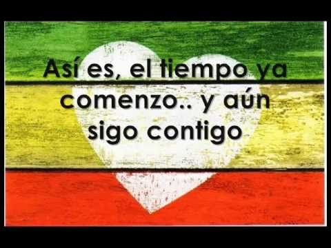 SOJA - YOU AND ME (Sub Español)