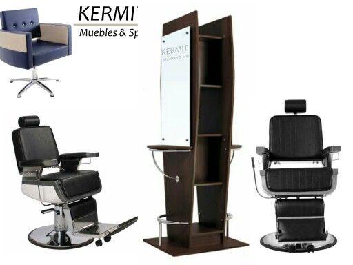 mobiliario para salon de belleza envos nacionales e