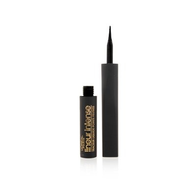 Loreal Felt Tip Liquid Eyeliner, Coppertown Cougar, 0.05 Fl Oz. #beauty, #make up, #eyes