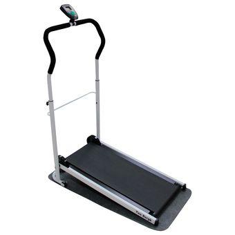 แนะนำสินค้า Van Burgh ลู่วิ่ง พับเก็บได้ Mini Foldable Treadmill รุ่น SP-0003 ⚽ ราคาพิเศษ Van Burgh ลู่วิ่ง พับเก็บได้ Mini Foldable Treadmill รุ่น SP-0003 ส่วนลด   seller centerVan Burgh ลู่วิ่ง พับเก็บได้ Mini Foldable Treadmill รุ่น SP-0003  ข้อมูล : http://buy.do0.us/lra0hj    คุณกำลังต้องการ Van Burgh ลู่วิ่ง พับเก็บได้ Mini Foldable Treadmill รุ่น SP-0003 เพื่อช่วยแก้ไขปัญหา อยูใช่หรือไม่ ถ้าใช่คุณมาถูกที่แล้ว เรามีการแนะนำสินค้า พร้อมแนะแหล่งซื้อ Van Burgh ลู่วิ่ง พับเก็บได้ Mini…