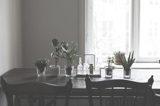 The heart of the home (via Bloglovin.com )