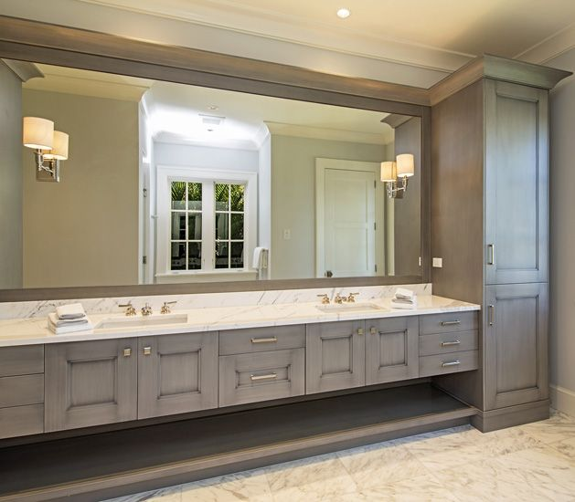 73 Best Downsview Kitchens Brand Spotlight Images On