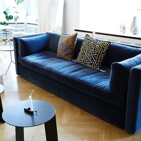 hackney sofa harald - Sök på Google