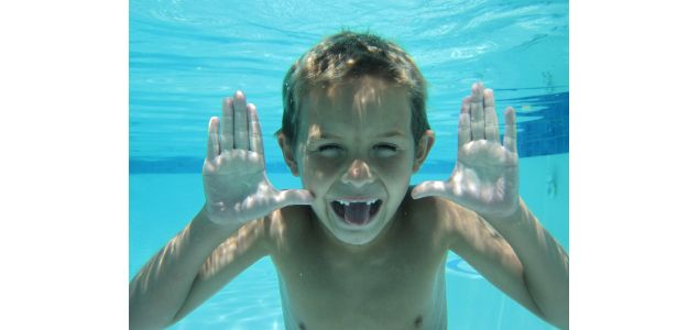 Best 25 swimmers ear ideas on pinterest swimmers ear remedies clean ears with peroxide and for What causes ear infections from swimming pools