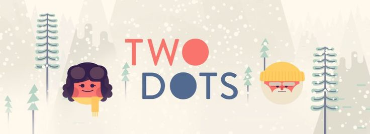 two dots - Szukaj w Google