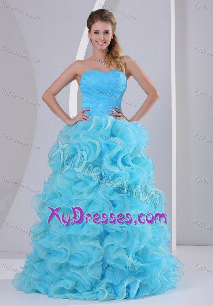 Old Fashioned Prom Dresses In Colorado Springs Images - Wedding ...