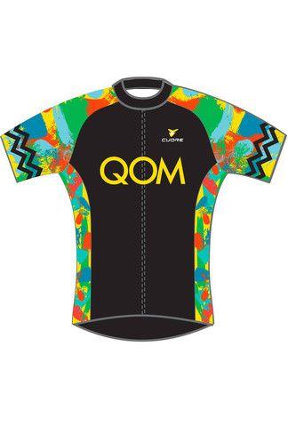 LUMINARY 'SPORT' cycling bundle