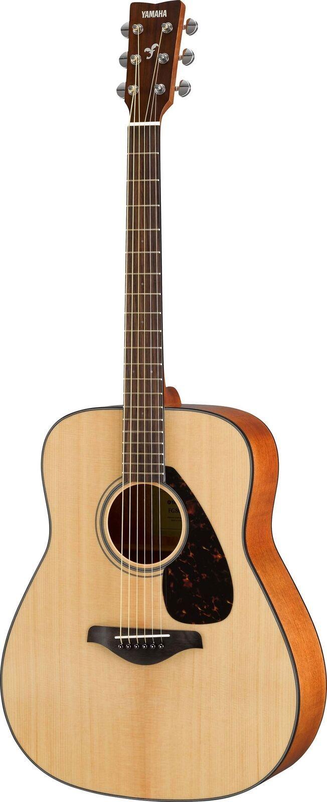 Pin By Shane Greco On Guitars I Own Yamaha Guitar Acoustic Guitar Tattoo Yamaha Guitars Acoustic
