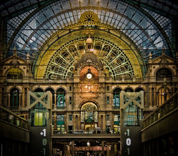 25 best ideas about Antwerp Diamonds on