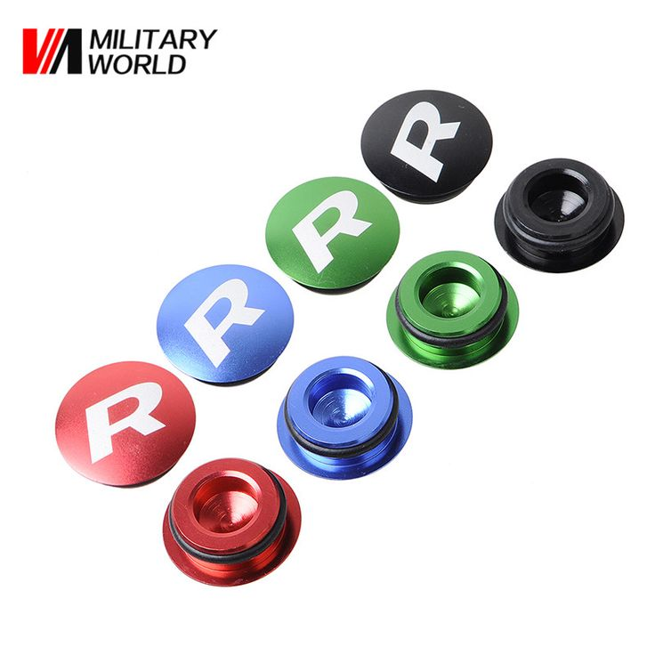 Find More Bottom Brackets Information about Road Mountain Bicycle Crankset Crank Bolt Cover Cap Bottom Bracket Waterproof Dustproof MTB Bike Cranks Cover Parts 4 color,High Quality bike parts bearings,China bike engine parts Suppliers, Cheap bike parts road from Mlitary World Store on Aliexpress.com