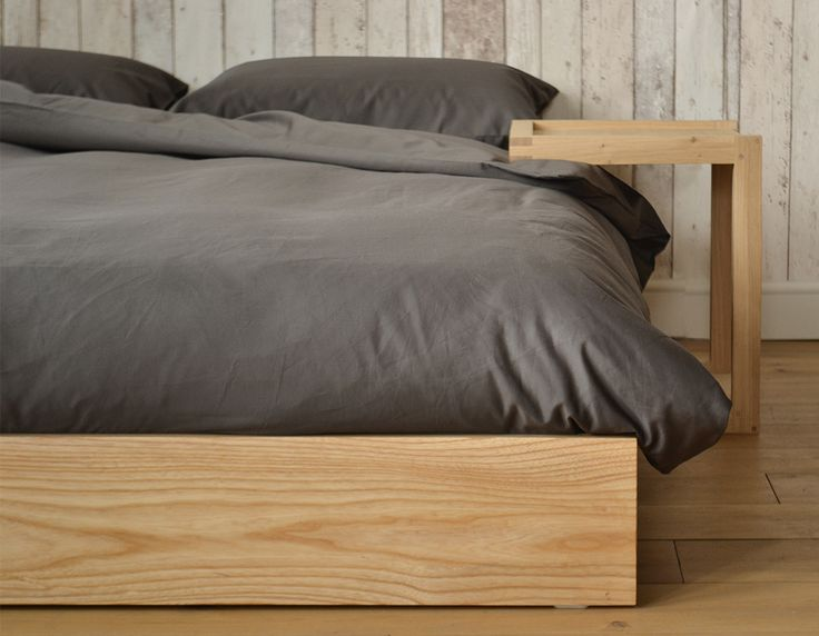 best  about Ash wood - beds and bits on Pinterest  Tibet