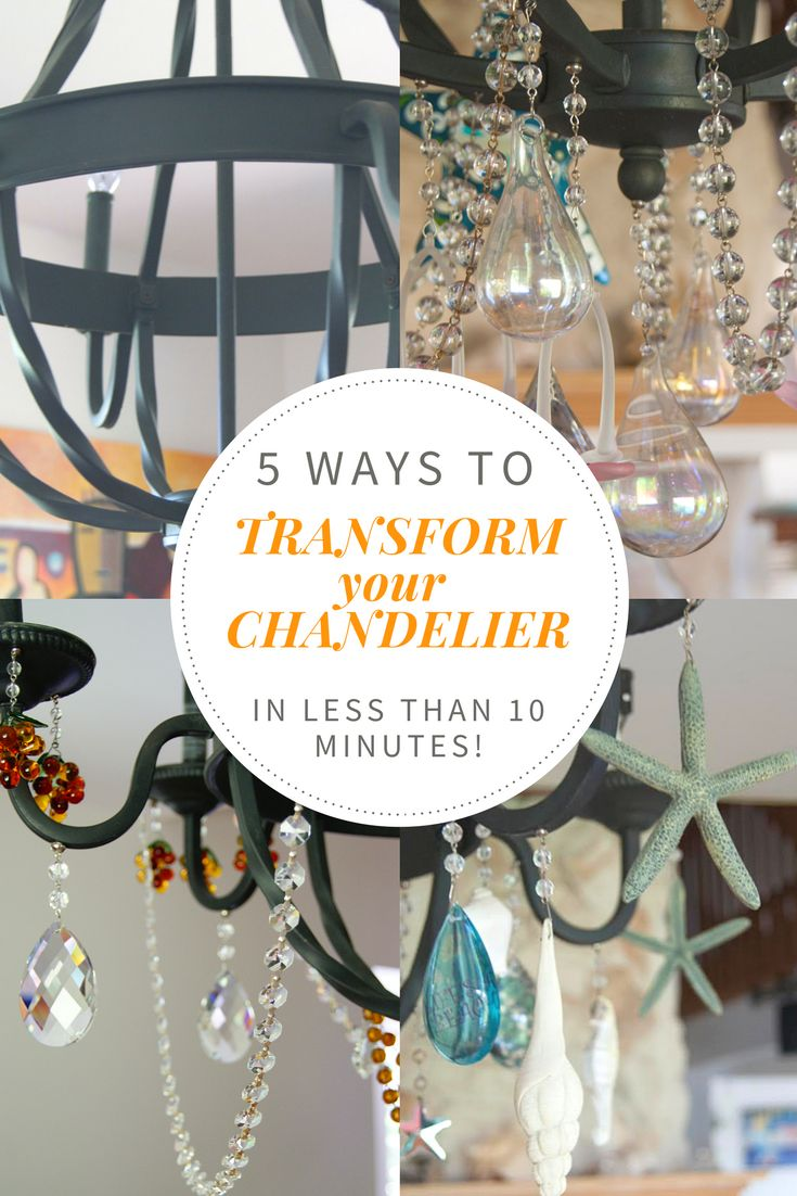 Diy Chandelier 82 Best Diy Chandelier Ideas Images On Pinterest