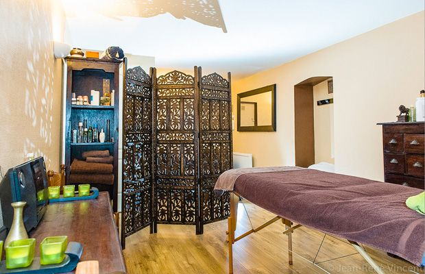 17 best images about nos salons de massage paris on pinterest tibet massage and coins. Black Bedroom Furniture Sets. Home Design Ideas