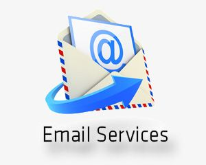 Search for email addresses in the United States using first and last name, or find who uses an email address - www.emailfinderusa.com