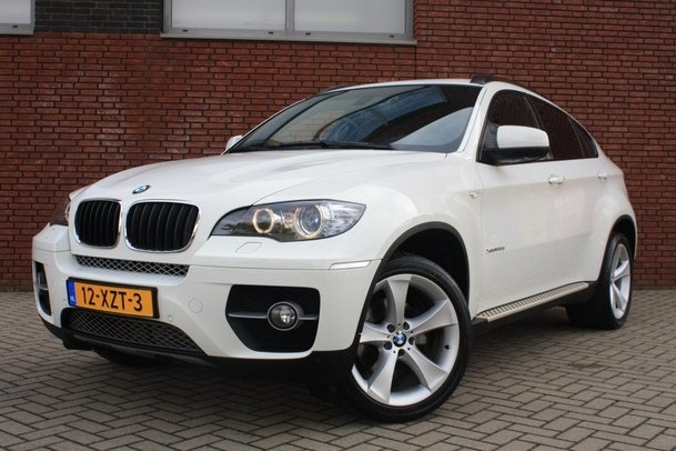 42 Best Bmw X6 Images On Pinterest Bmw Cars Bmw X6 And Cars