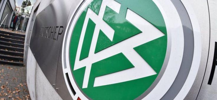 Oddset стала беттинг-партнером DFB http://ratingbet.com/news/3898-oddset-stala-byetting-partnyerom-dfb.html   Пресс-служба руководящего органа немецкого футбола – Футбольной ассоциации Германии сообщила о подписании партнерской сделки с немецким оператором ставок Oddset.