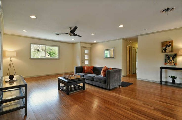 builddirect bamboo flooring strand woven bamboo flooring carbonized flooring pinterest bamboo floor kitchen redo and living rooms