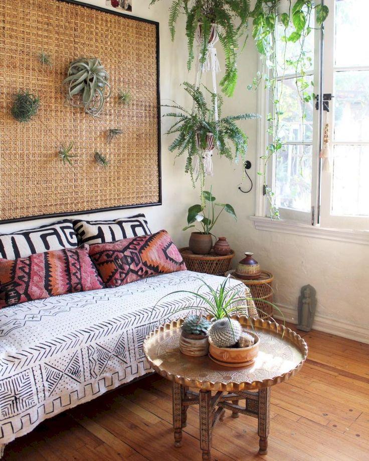 25 Cool Chevron Interior Design Ideas: 25+ Best Indoor Vertical Gardens Ideas On Pinterest