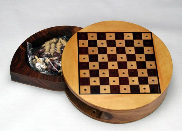 Best Non Magnetic Chess Sets is here low price and excellent quality.   #NonMagneticChessSets,  #MagneticChessSets,  #PeggedChessSets   http://chesskart.com/travel-chess-sets/non-magnetic-chess-sets