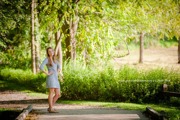 Ridgefield CT, Fairfield County Senior Photographer {Paige}