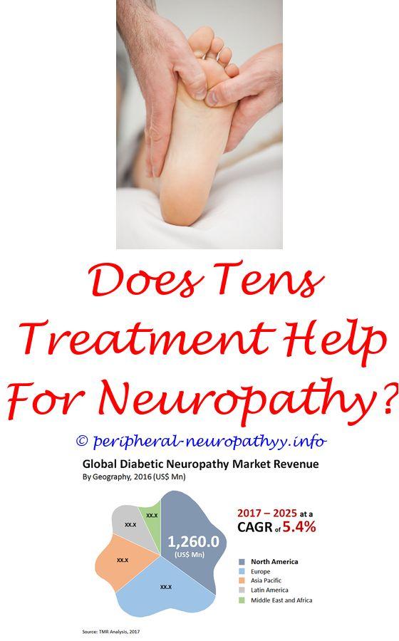 Diabetic Neuropathy Monofilament | medical issues | Diabetic