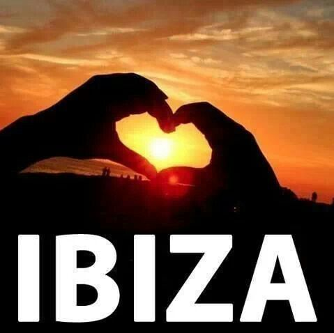 Your local #Ibiza experts for 35 years www.ibiza-spotlight.com