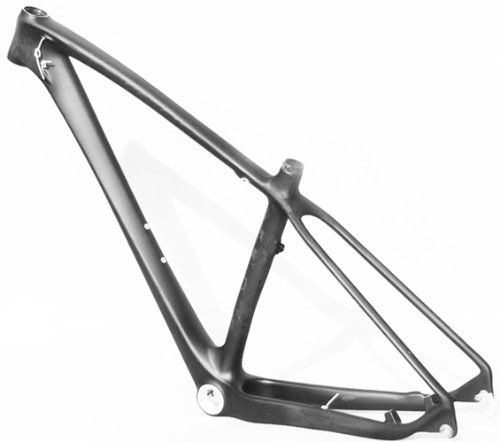 Full Carbon Mountain Bike MTB 29 Wheel BB30 Frame 17 -- Find out more about the great product at the image link. (Amazon affiliate link)