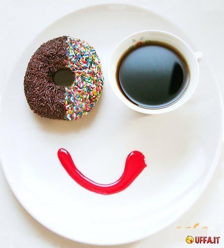 Buongiorno!!!!!!!!