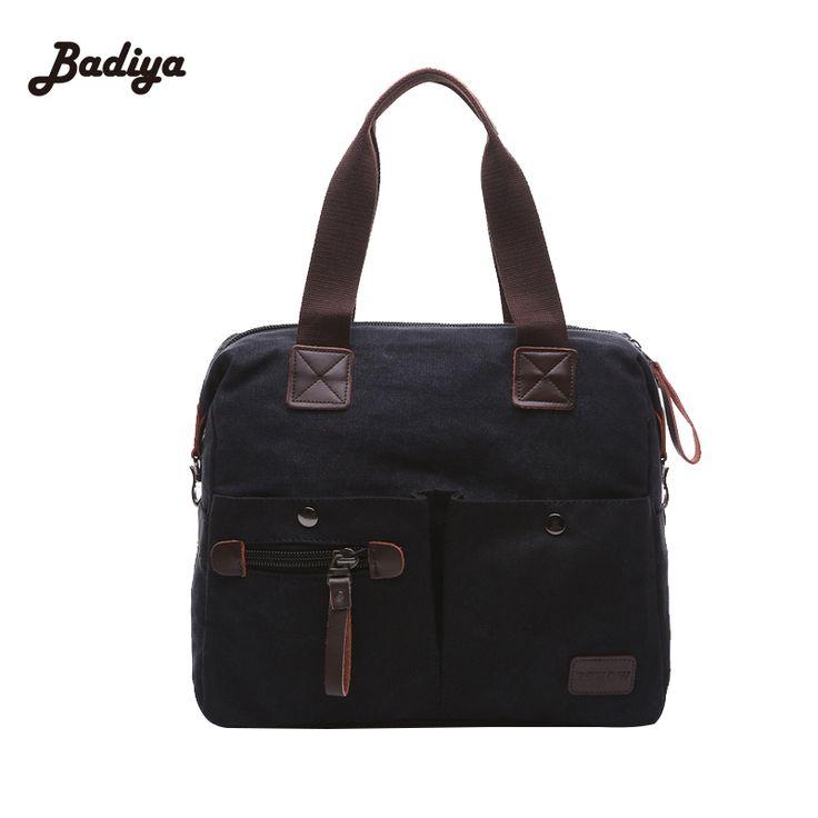 $39.06 (Buy here: https://alitems.com/g/1e8d114494ebda23ff8b16525dc3e8/?i=5&ulp=https%3A%2F%2Fwww.aliexpress.com%2Fitem%2FMinimalist-New-Male-Perfect-Laptop-Bag-Working-Bag-For-Men-Canvas-Tote-Bag-Designer-Convenient-Everyday%2F32720200518.html ) Minimalist New Male Perfect Laptop Bag Working Bag For Men Canvas Tote Bag Designer Convenient Everyday Business for just $39.06