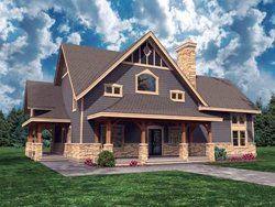 http://www.casasdecolorado.net/ (720) 392-2272 Nosotros le conseguimos la casa más cómoda y adecuada a lo que necesite casas de venta en Denver Colorado Casas De Venta, Homes For Sale, Littleton, Commerce City, Cherry Creek #Denver #RealState #BienesRaices #HomesForSale #CasasEnColorado