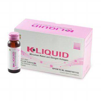 http://www.elevenia.co.id/prd-k-link-collagen-5443338