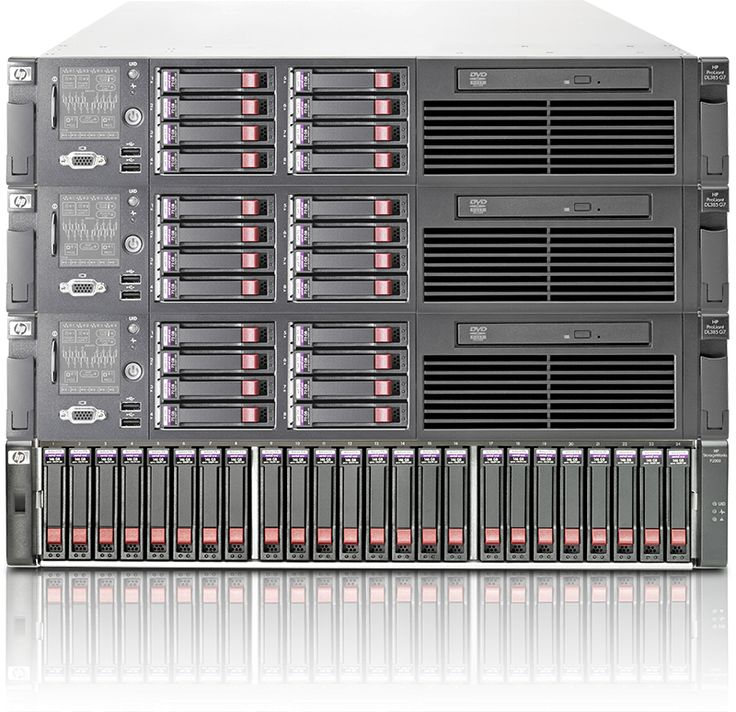 Foxnets ile... HP yazıcılar, dizüstü bilgisayarlar, bilgisayarlar, dijital fotoğraf makineleri, sunucular, depolama, ağ, yazılım, kurumsal çözümler ve daha fazlası hakkında bilgi edinin...