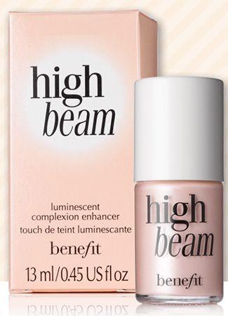 Iluminador High Beam de Benefit