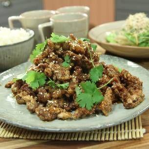 Raggmunk - klassiskt recept på raggmunkar - Mitt kök