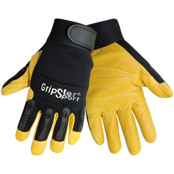 Gripster® Sport SG2008 Mechanics Glove