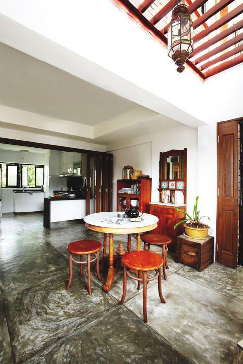 40 Best Hdb Maisonettes Em Images On Pinterest Home Ideas Interior Design Kitchen And