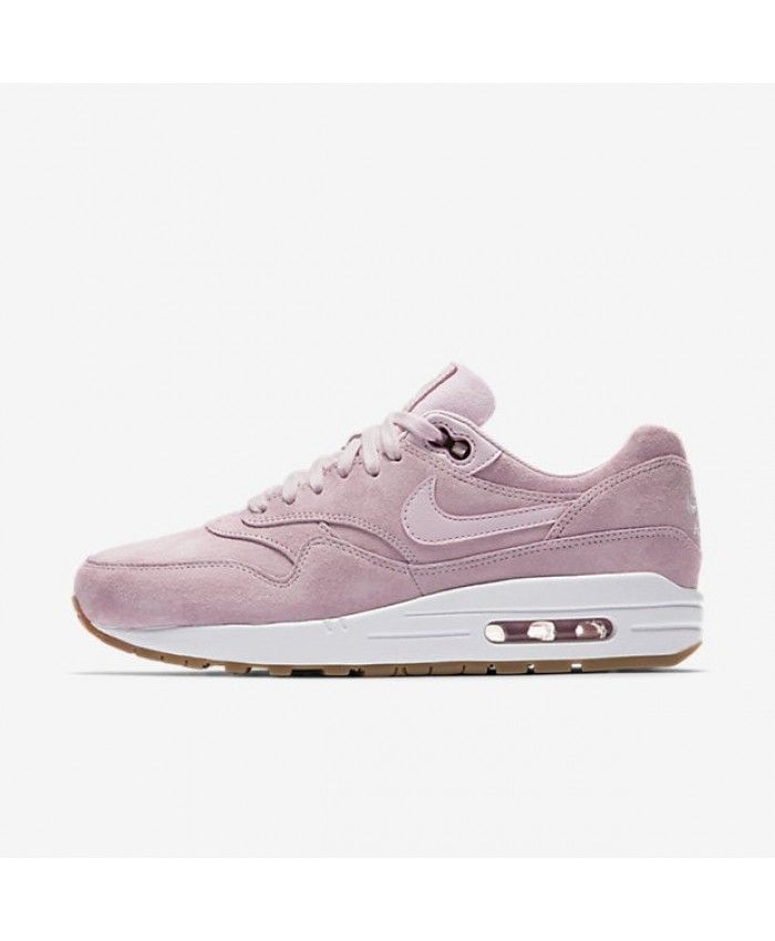 Nike Air Max 1 Sd Womens Prism Pink White Prism Pink Shoe