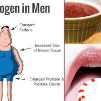 6 Foods That Are Killing Your Sex Drive