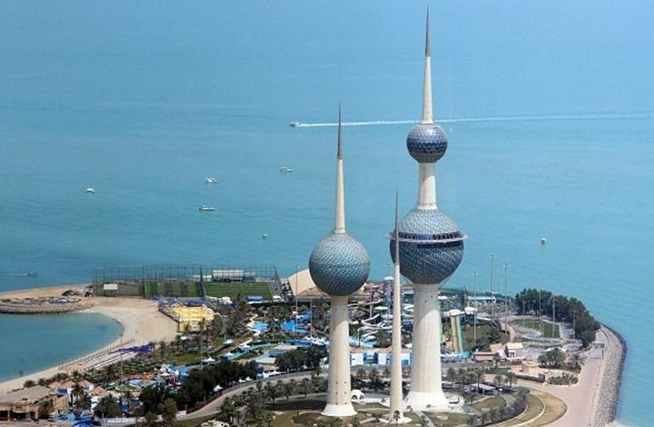 موقع بتوقيت بيروت اخبار لبنان و العالم Interior Fit Out Market Design Travel And Tourism