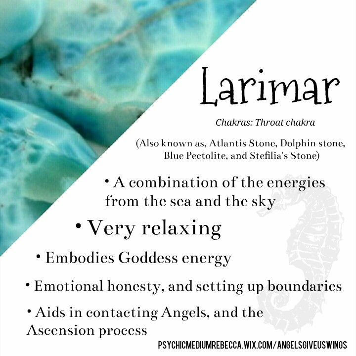 325 best crystals gems images on pinterest gems healing for Crystals and their meaning with pictures