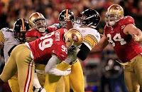 http://footballjunkiee.blogspot.com/ 2012 Week 13 NFL Fantasy Football Rankings