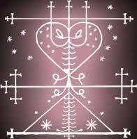 Marriage voodoo spells, marry me voodoo spells, marriage lost love spells, marriage voodoo healing spells & voodoo marriage spells that work fast https://www.proflouis.com/love-spells.html