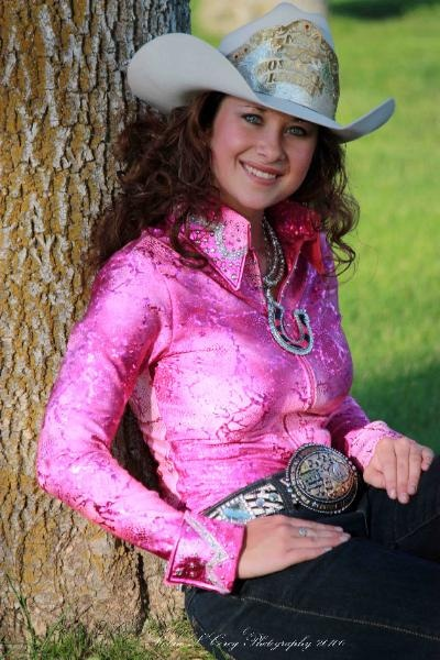 Rodeo Queen Clothing by Glitzy Girls Western Wear400 x 600   55.6 KB   www.rodeoqueenclothesonline...