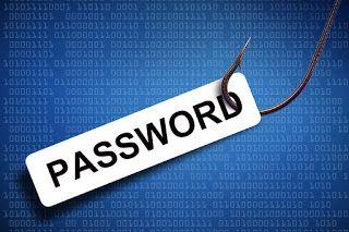 tool phishing page maker. Sebuah tool phising terbaik, tool ini dapat membuat halaman phising secara otomastis, sangat mudah tanpa harus memiliki kemampuan lebih pada bahasa pemrograman.
